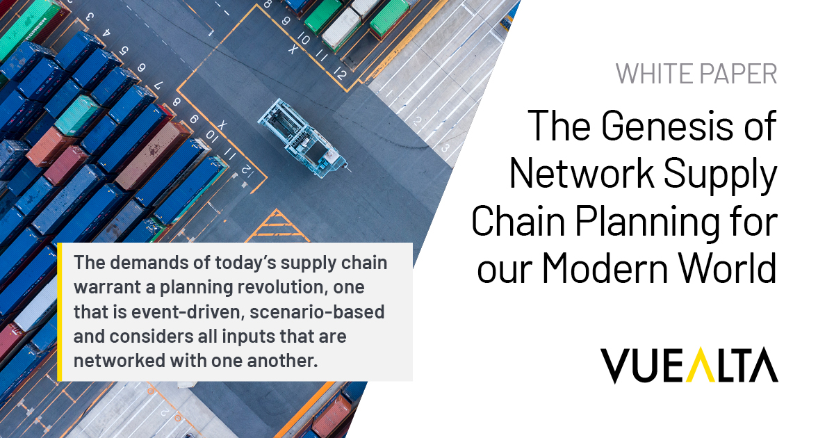 VA Social Cards_The Genesis of Network Supply Chain Planning5